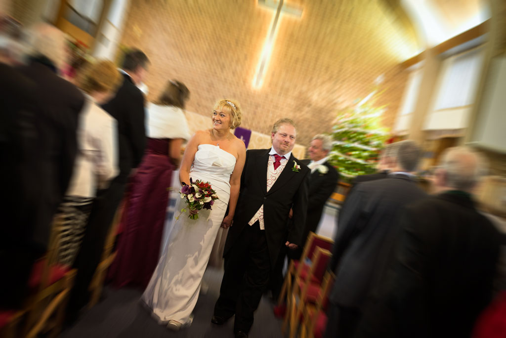 Wirral Wedding photography - ellissimonphotography